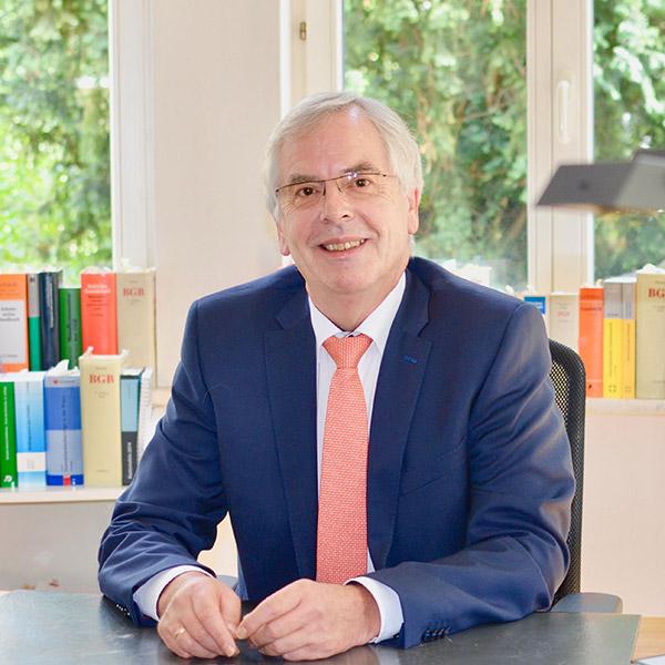 Erich Heintzemann